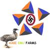 Aabi Emu Farm