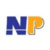 National Print Pack