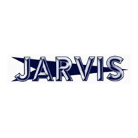 Jarvis Equipment Pvt. Ltd.