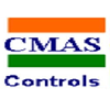 Computerised Machines And System (cmas) Controls