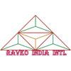 Ravko India Intl