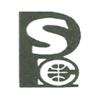 Prime Sales Corporation
