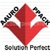 Aauro Packaging International