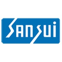 Sansui Electronics Private Limited