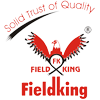 Fieldking Polymers