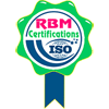 Rbm Certifications