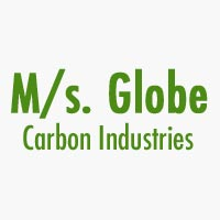 M/s. GLOBE CARBON INDUSTRIES.