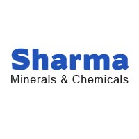 Sharma Minerals & Chemicals