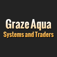 Graze Aqua Systems and Traders