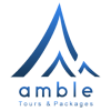 Amble Tours & Packages