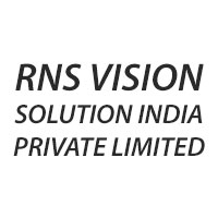 RNS Vision Solution India Private Limited