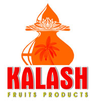 Kalash Fruits Products