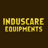Induscare Equipments