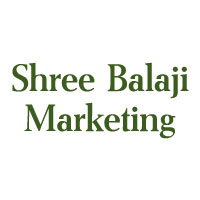 Shree Balaji Marketing