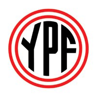 Yash Plastics & Fabrication