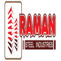 Raman Steel Industries