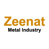 Zeenat Metal Industry