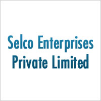 Selco Enterprises Private Limited