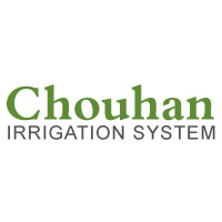 Chouhan Irrigation System