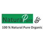 Naturapure Product