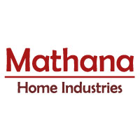 Mathana Home Industries