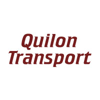 Quilon Transport