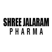 Shree Jalaram Pharma