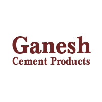 Ganesh Cement Products