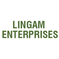 Lingam Enterprises