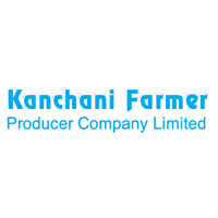 Kanchani Farmer Producer Company Limited