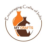 My Crafts India