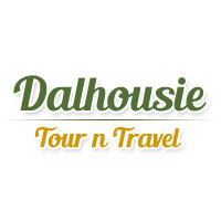 Dalhousie Tour N Travel