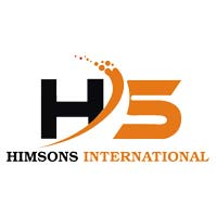 Himsons International