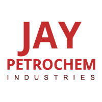 Jay Petrochem Industries