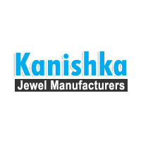 Kanishka Jewel Manufacturers