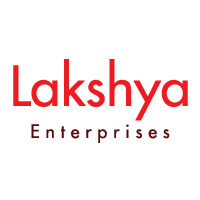 Lakshya Enterprises