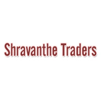 Shravanthe Traders