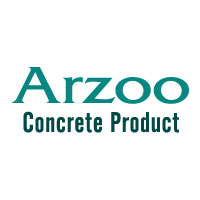 Arzoo Concrete Product