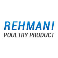 Rehmani Poultry Product