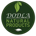 Dodla Natural Products LLP