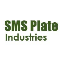 SMS Plate Industries