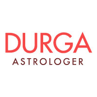 Durga Astrologer