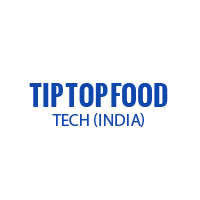 Tip Top Food Tech (india)