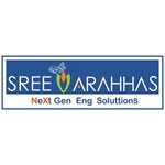 Sree Varahhas Technologies Pvt Ltd