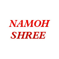 Namoh Shree Traders